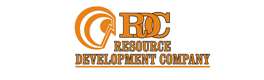 Resource Development Company